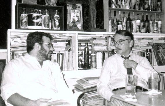 3 Alencart y Montejo (Caracas, 1995)