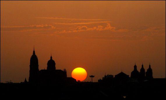 38 Perfil de Salamanca (J.A.M)
