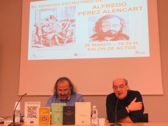 5 Alencart y Muñoz Quirós