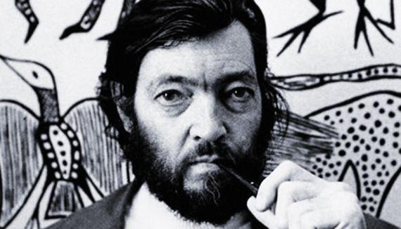 1 El escritor argentino Julio Cortazar