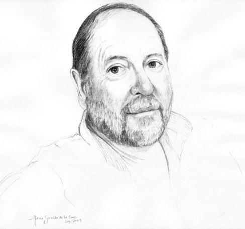 11 Antonio Enrique