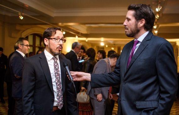 3 Entrevista a Víctor Ilich