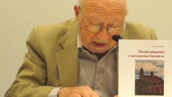 4 José Luis Najenson (foto de Jacqueline Alencar)