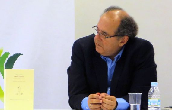 5 Antonio López Ortega (foto de jacqueline Alencar)