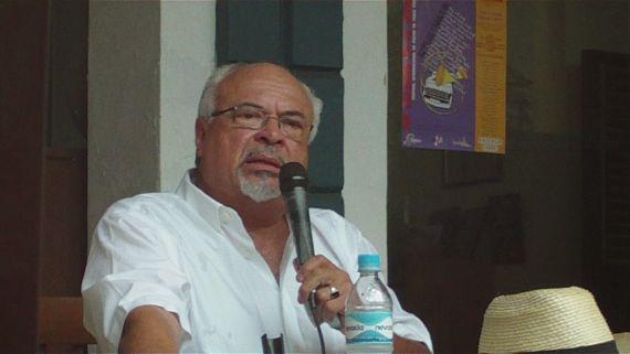 10 Gabriel Jiménez Emán