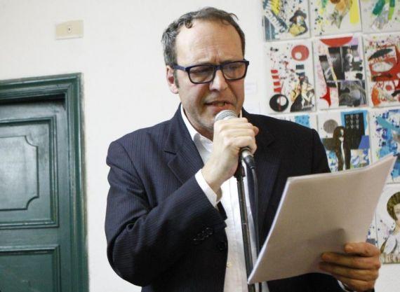 3 Claudio Pozzani