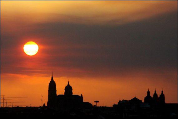 4 Salamanca (foto de José Amador Martín)