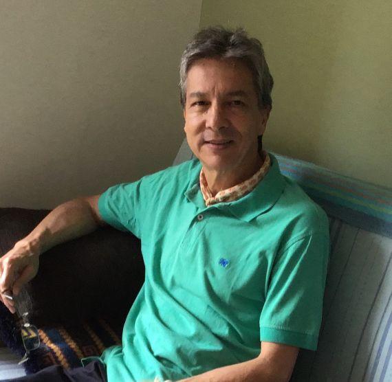 1 Omar Castillo, foto de Luz Marley Cano R.