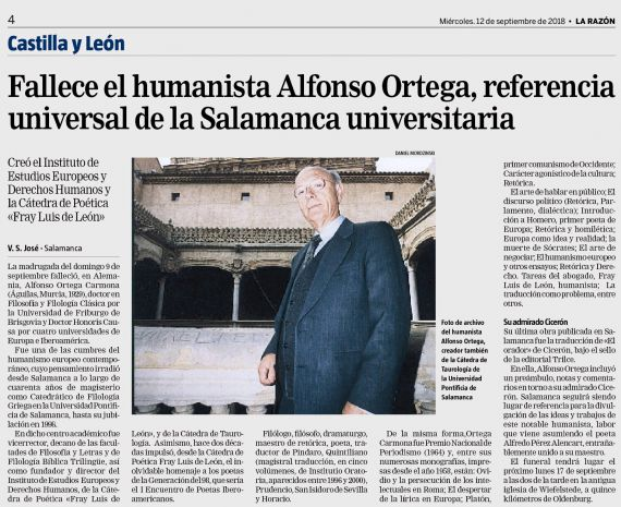 7 Alfonso Ortega (La Razon) -