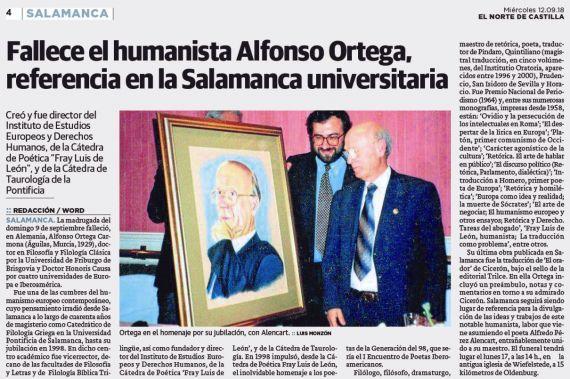 8 Alfonso Ortega (El Norte de Castilla) -