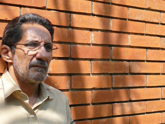 9 Alberto Hernández