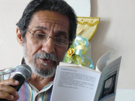 3 Alberto Hernández