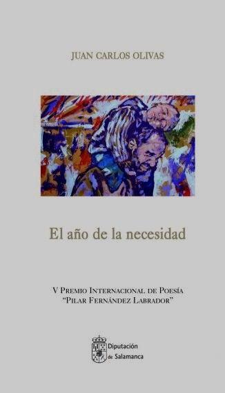 11 Portada del libro premiado, con pintura de portada de Miguel Elías