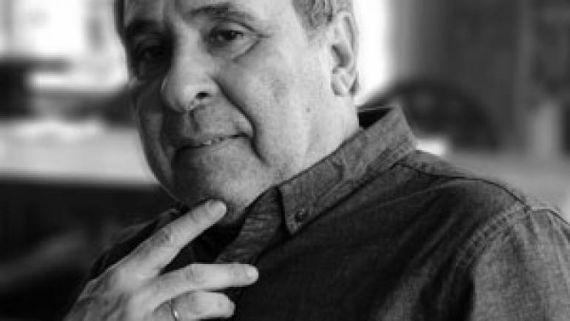 16 Manuel Rodríguez Ramos