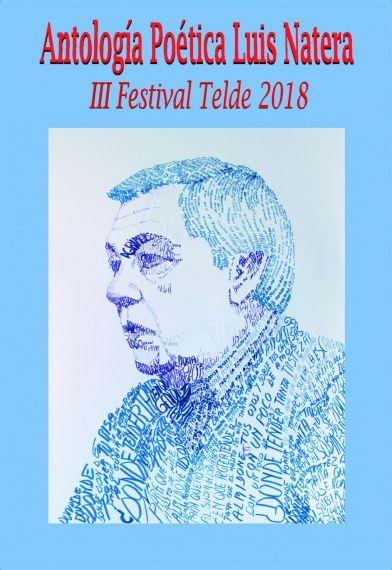 Poemas Del Canario Luis Natera