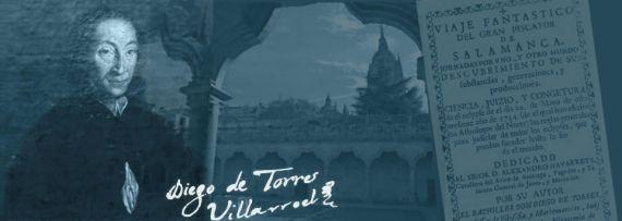 3 Diego de Torres Villarroel