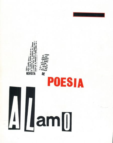 3 Portada del número dedicado a Pepe Ledesma