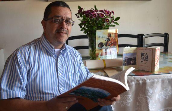 1 Juan Alberto Rivera Gallego