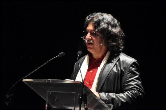 15 Adriano Corrales Arias en el Teatro Liceo de salamanca (foto de José Amador Martín)