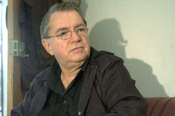 3 Laureano Albán (Foto La Nación)