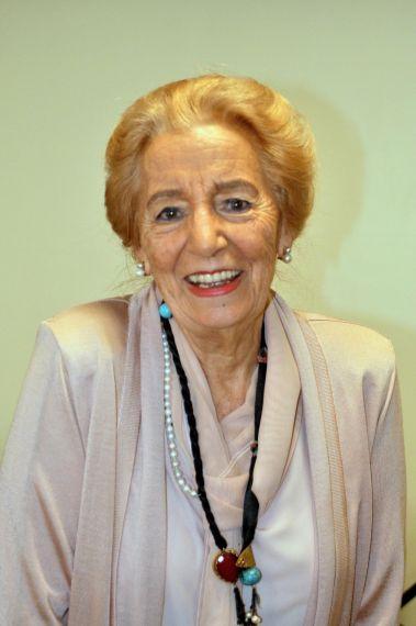3 Pilar Fernández Labrador
