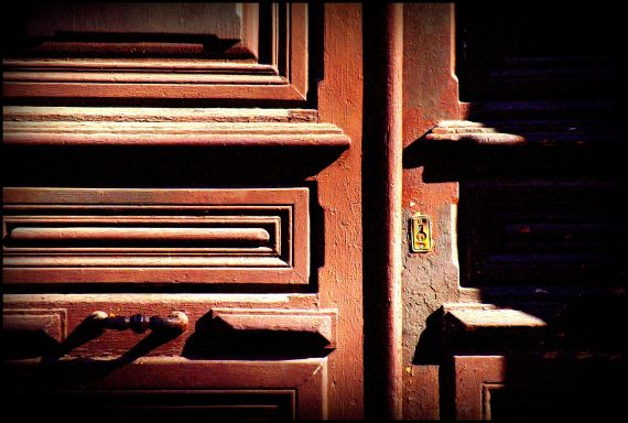5 Foto de José Amador Martín