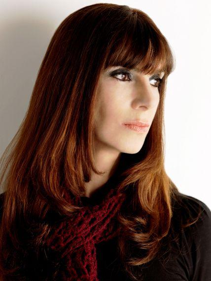 6 Denise Emmer