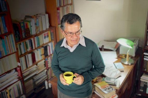 8 Carlos Francisco Monje (La Nación)