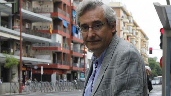 12 José Julio Cabanillas