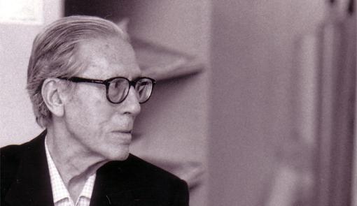 2 José Luis Cano
