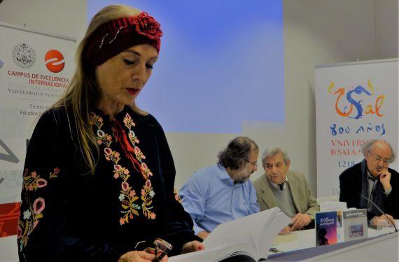 4 Carmen Prada Alonso (foto de Jacqueline Alencar)