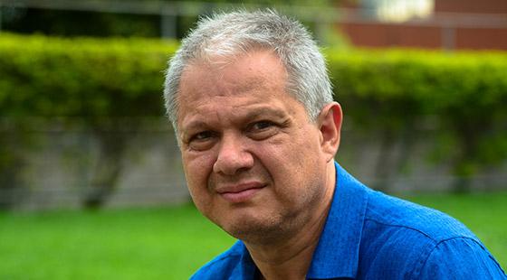 4 Guillermo Fernández