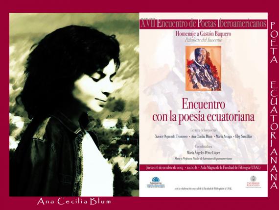 5 Ana Cecilia Blum y Salamanca