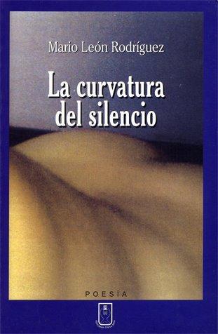 7 Portada del libro de Mario León Rodríguez