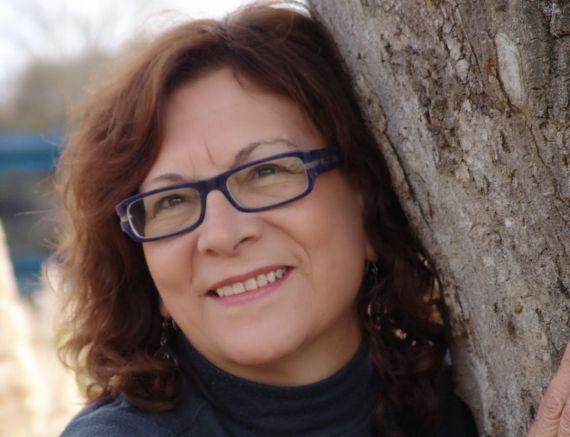 1 Natividad Gómez Bautista (2013- SonLetras)