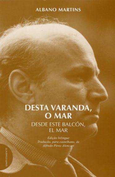 1A Poemario de Martins traducido por Alencart