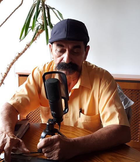 3 Juan Mares (foto de Roberto Rodes)