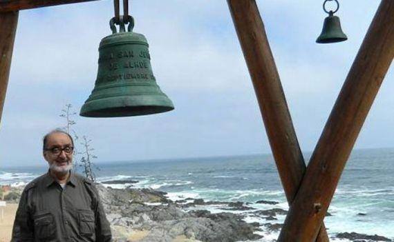 4 Sergio-Macías en Isla Negra