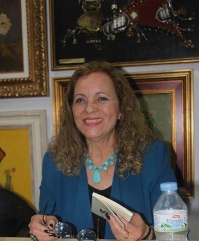 11 Cecilia Álvarez (foto de Inma Flores)