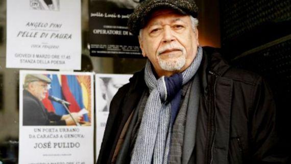 12 José Pulido en Génova (foto de Gabriela Pulido)