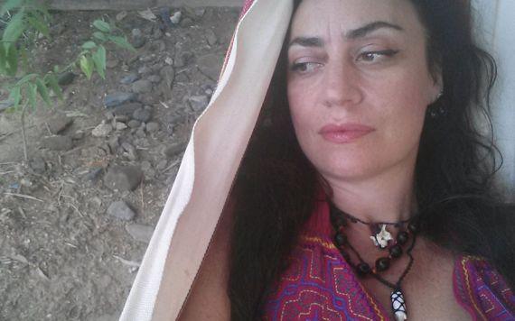 2 Blanca Morel