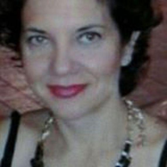 4 Lourdes Hernán Pérez