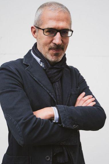 5 Massimo Morasso