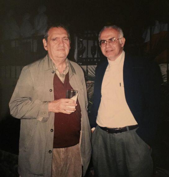 6 Rafael Cadenas y Cortés Cabán