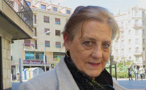 7 Carmen Ruiz Barrionuevo (foto de Jacqueline Alencar)
