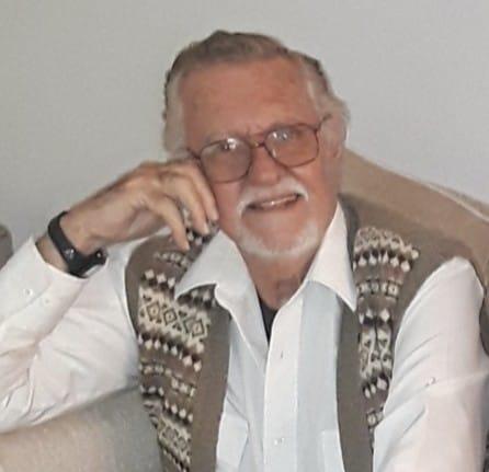 8 Ernesto Rodríguez del Valle