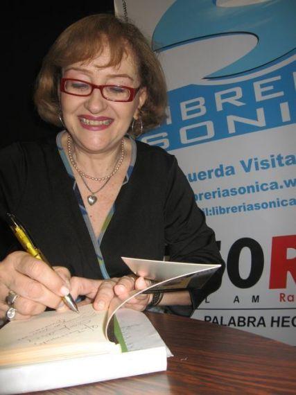5 Carmen Cristina Wolf