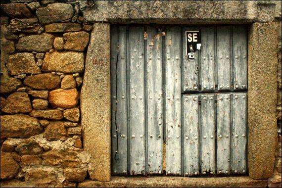 5 Fotografía de José Amador Martín
