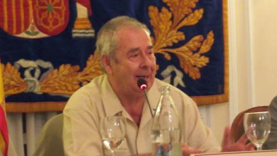6 Manuel Quiroga Clérigo