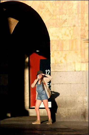 3 Foto de José Amador Martín